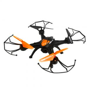 Drone Merkury