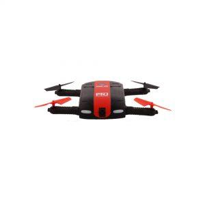 SIMI HD drone
