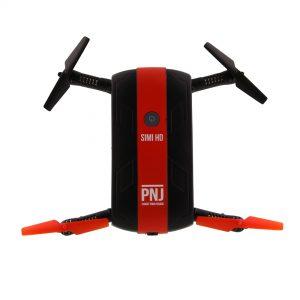 SIMI HD drone by PNJ