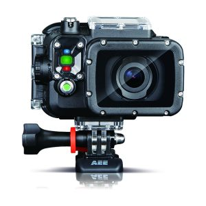 Action cam S60