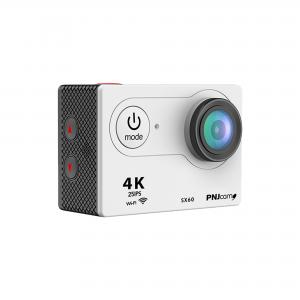 Action cam SX60