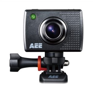 Action cam SD18