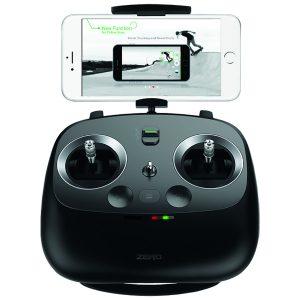 Drone Xiro Explorer G
