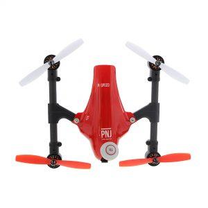 Drone de course R-Speed
