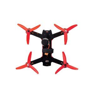 Drone de course R Racer