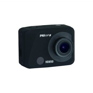 Action cam HD850