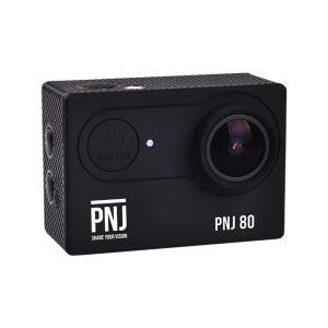 Caméra 4K PNJ80