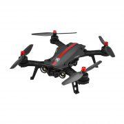Drone de course R VELOCITY