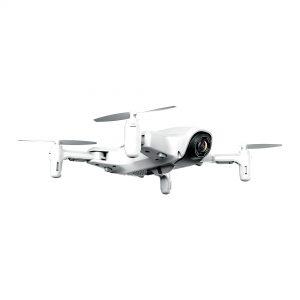 Drone Caméra HD R Raptor