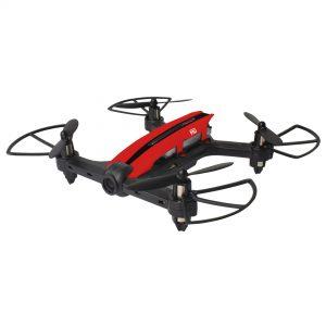 Drone de poche R Nano HD