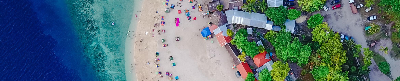 Drone caméra 4K R INSTANT