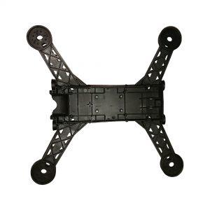 Chassis pour drone de course R VELOCITY