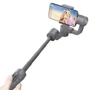 Stabilisateur VIMBLE 2 pour smartphone