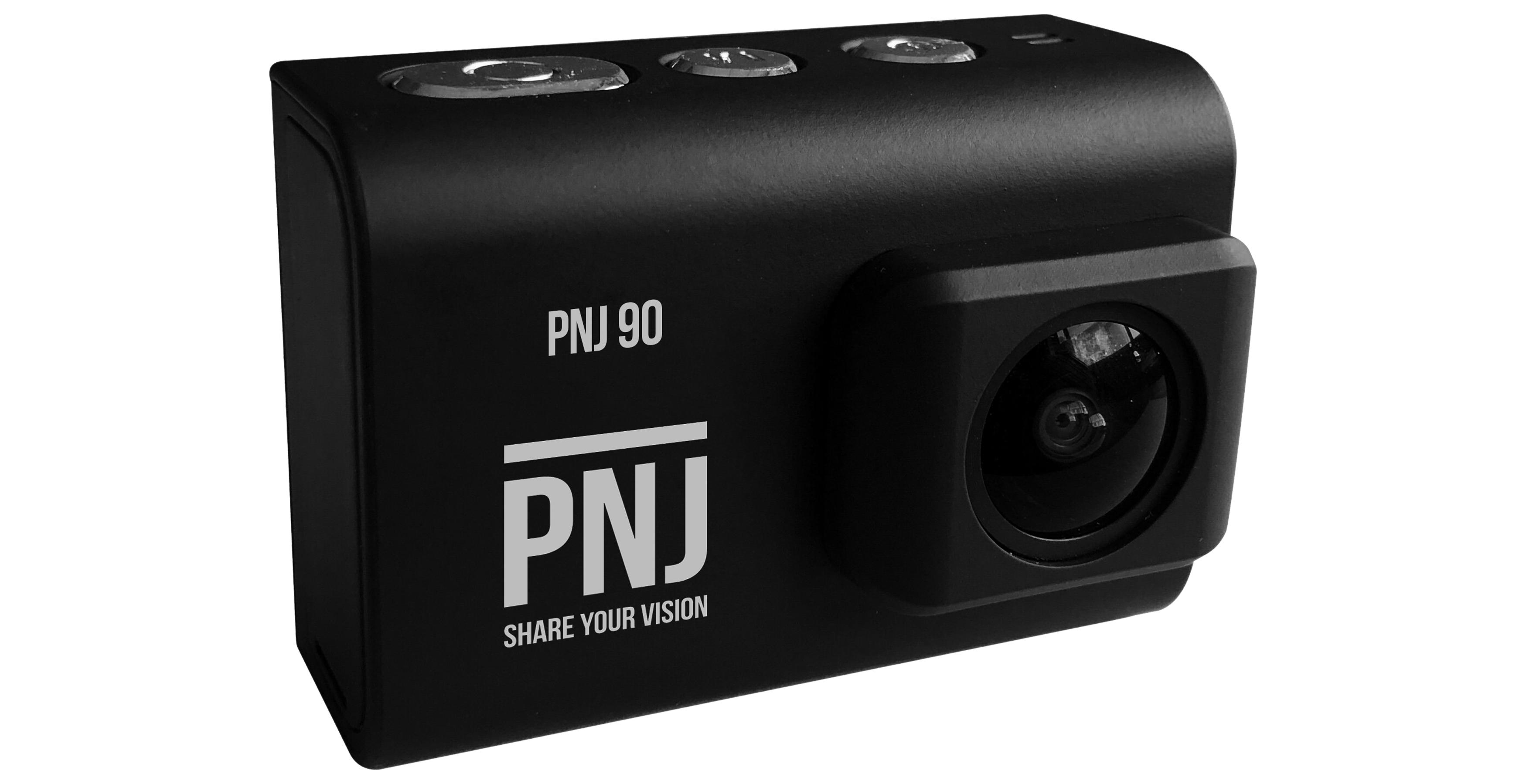 On ne le dira jamais assez, la PNJ90 est une…